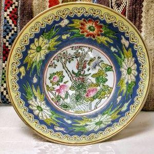 Other - Antique Porcelain Bowl
